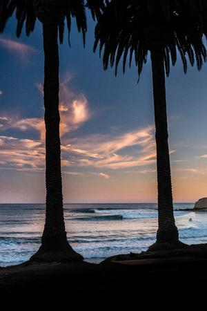 https://imgc.allpostersimages.com/img/posters/between-the-trees-a-lovely-view-of-the-peeling-waves-and-sunset-at-refugio-state-park-california_u-L-Q1BAVNB0.jpg?p=0