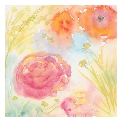 Summer Floral 2