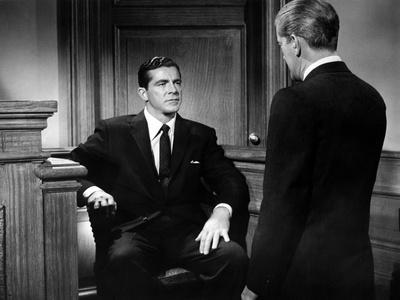https://imgc.allpostersimages.com/img/posters/beyond-a-reasonable-doubt-1956-directed-by-fritz-lang-dana-andrews-b-w-photo_u-L-Q1C3M2G0.jpg?artPerspective=n