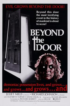 https://imgc.allpostersimages.com/img/posters/beyond-the-door-1974_u-L-PT8P120.jpg?artPerspective=n