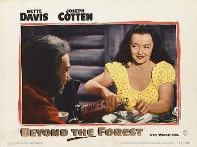 https://imgc.allpostersimages.com/img/posters/beyond-the-forest-1949_u-L-P990P40.jpg?artPerspective=n