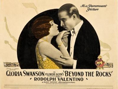 https://imgc.allpostersimages.com/img/posters/beyond-the-rocks-l-r-gloria-swanson-rudolph-valentino-on-lobbycard-1922_u-L-PJYJIS0.jpg?artPerspective=n