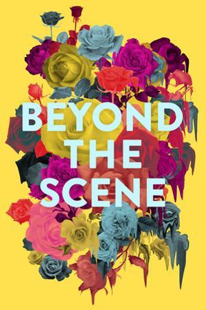 Beyond the Scene