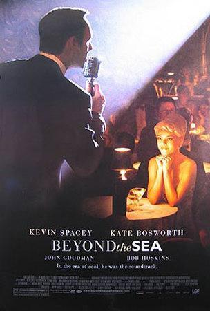 https://imgc.allpostersimages.com/img/posters/beyond-the-sea_u-L-F3NEPA0.jpg?artPerspective=n