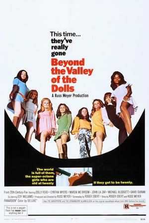https://imgc.allpostersimages.com/img/posters/beyond-the-valley-of-the-dolls_u-L-PQB7BI0.jpg?artPerspective=n