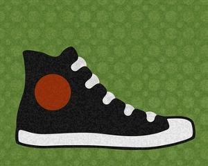 Clothing - Sneaker by BG^Studio