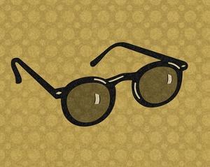 Clothing - Sunglasses by BG^Studio