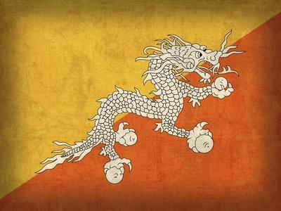 https://imgc.allpostersimages.com/img/posters/bhutan_u-L-PSGTL20.jpg?p=0