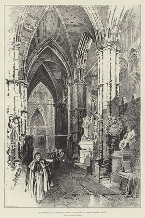 https://imgc.allpostersimages.com/img/posters/bi-centenary-of-henry-purcell-the-tomb-in-westminster-abbey_u-L-PUN4TU0.jpg?p=0