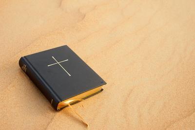 https://imgc.allpostersimages.com/img/posters/bible-on-sand-dubai-united-arab-emirates_u-L-Q1GYICK0.jpg?artPerspective=n