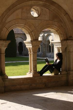 https://imgc.allpostersimages.com/img/posters/bible-reading-in-fontenay-abbey-church-france_u-L-Q1GYLZO0.jpg?artPerspective=n