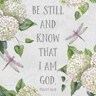 https://imgc.allpostersimages.com/img/posters/bible-verse-with-hydrangeas-a_u-L-Q1CA5L40.jpg?artPerspective=n