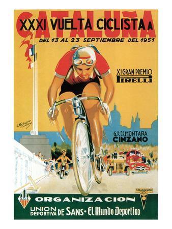https://imgc.allpostersimages.com/img/posters/bicycle-racing-promotion_u-L-Q1GPDGD0.jpg?p=0