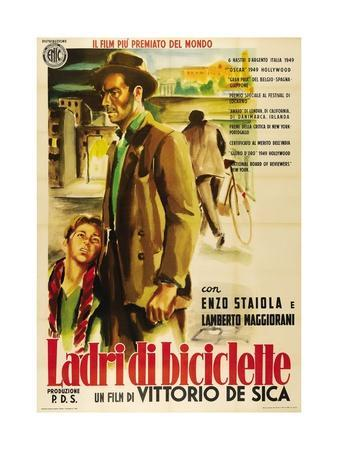 https://imgc.allpostersimages.com/img/posters/bicycle-thieves-1948-ladri-di-biciclette-directed-by-vittorio-de-sica_u-L-PIO7M10.jpg?artPerspective=n
