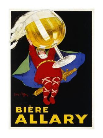 https://imgc.allpostersimages.com/img/posters/biere-allary-1928_u-L-F792XQ0.jpg?p=0