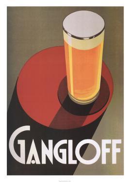 Biere Gangloff