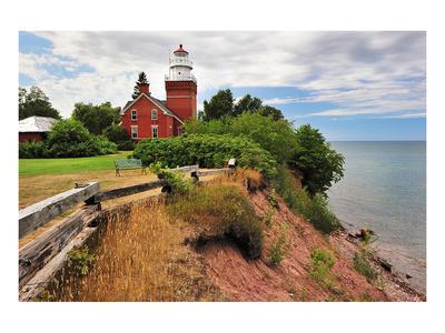 https://imgc.allpostersimages.com/img/posters/big-bay-lighthouse-michigan_u-L-F7PINZ0.jpg?artPerspective=n