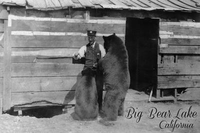 https://imgc.allpostersimages.com/img/posters/big-bear-lake-california-grizzly-bear-with-man-vintage-photograph_u-L-Q1GQNF40.jpg?artPerspective=n