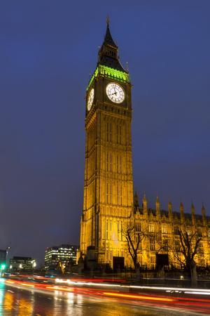 https://imgc.allpostersimages.com/img/posters/big-ben-at-dusk-london-england-united-kingdom_u-L-PXXUXQ0.jpg?p=0