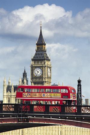 https://imgc.allpostersimages.com/img/posters/big-ben-london-england-uk_u-L-Q10CSFJ0.jpg?artPerspective=n