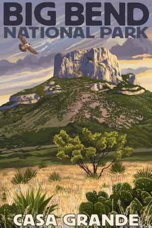 https://imgc.allpostersimages.com/img/posters/big-bend-national-park-texas-casa-grande_u-L-Q1GP7US0.jpg?artPerspective=n