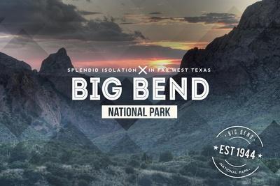 https://imgc.allpostersimages.com/img/posters/big-bend-national-park-texas-rubber-stamp_u-L-Q1GQLEB0.jpg?p=0