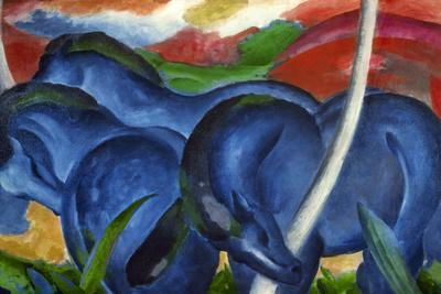 https://imgc.allpostersimages.com/img/posters/big-blue-horses_u-L-PPQB2R0.jpg?artPerspective=n