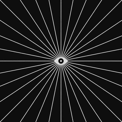 https://imgc.allpostersimages.com/img/posters/big-brother-1_u-L-Q1GTVZ70.jpg?artPerspective=n