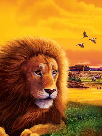 https://imgc.allpostersimages.com/img/posters/big-buck-safari-lion-cabinet-art_u-L-PW49S60.jpg?p=0