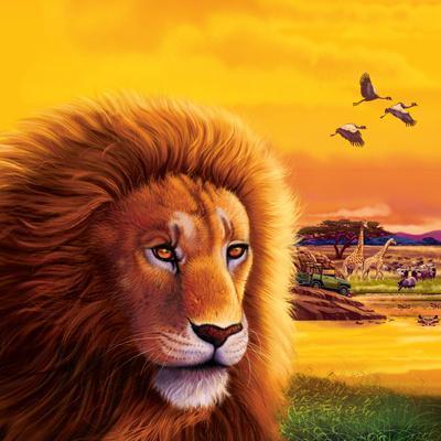 https://imgc.allpostersimages.com/img/posters/big-buck-safari-lion-cabinet-art_u-L-PW49UH0.jpg?p=0
