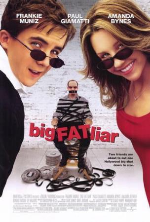 https://imgc.allpostersimages.com/img/posters/big-fat-liar_u-L-F4S6BJ0.jpg?artPerspective=n