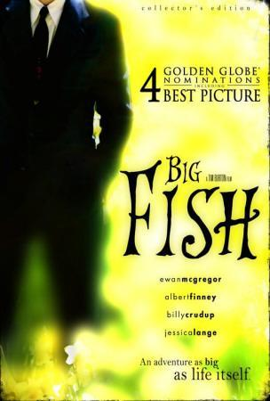 https://imgc.allpostersimages.com/img/posters/big-fish_u-L-F4S6G50.jpg?artPerspective=n