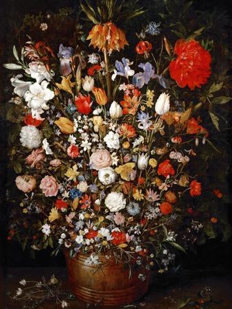 https://imgc.allpostersimages.com/img/posters/big-flower-bouquet-in-a-wooden-vessel_u-L-P15CGC0.jpg?p=0