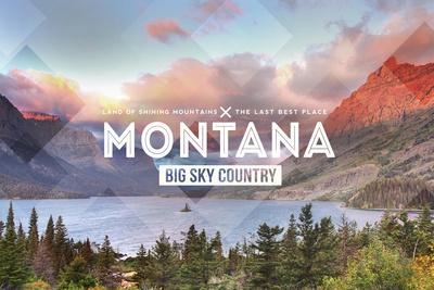 https://imgc.allpostersimages.com/img/posters/big-sky-country-montana-rubber-stamp_u-L-Q1GQLP90.jpg?p=0