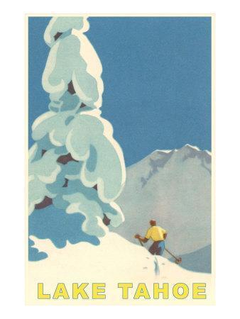https://imgc.allpostersimages.com/img/posters/big-snowy-tree-and-skier-lake-tahoe_u-L-P6M4FV0.jpg?artPerspective=n