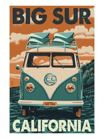 https://imgc.allpostersimages.com/img/posters/big-sur-california-vw-van-blockprint_u-L-Q1GPJOU0.jpg?p=0