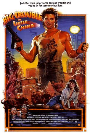 https://imgc.allpostersimages.com/img/posters/big-trouble-in-little-china_u-L-F4S7L70.jpg?artPerspective=n
