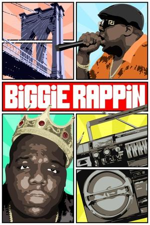 https://imgc.allpostersimages.com/img/posters/biggie-rapping_u-L-Q1G8ZTE0.jpg?artPerspective=n