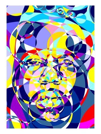 https://imgc.allpostersimages.com/img/posters/biggie_u-L-Q1H435U0.jpg?artPerspective=n