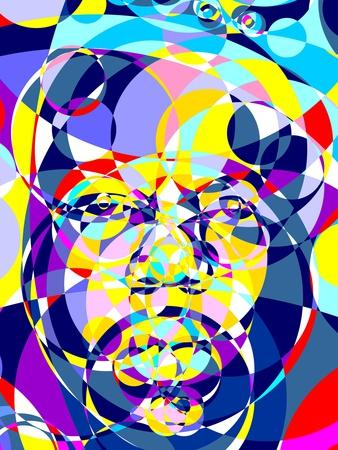 https://imgc.allpostersimages.com/img/posters/biggie_u-L-Q1H435Z0.jpg?artPerspective=n