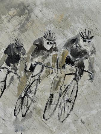 https://imgc.allpostersimages.com/img/posters/bikes-in-the-rain_u-L-Q1AU9HF0.jpg?p=0