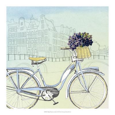 https://imgc.allpostersimages.com/img/posters/biking-through-amsterdam_u-L-F8FAN10.jpg?p=0