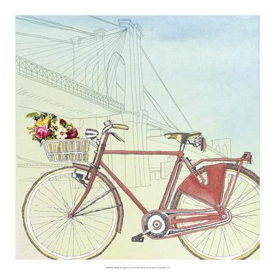 https://imgc.allpostersimages.com/img/posters/biking-through-new-york_u-L-F8FAN20.jpg?p=0