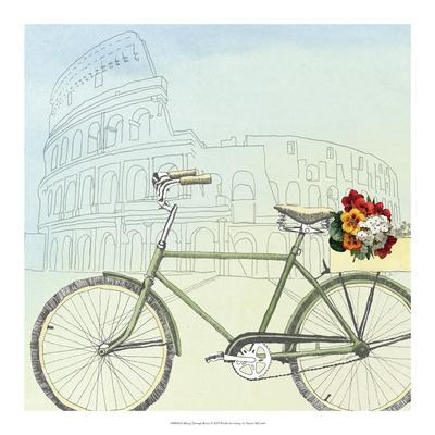 https://imgc.allpostersimages.com/img/posters/biking-through-rome_u-L-F8FAN30.jpg?p=0