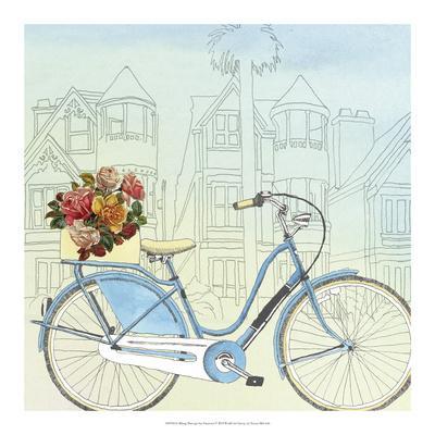 https://imgc.allpostersimages.com/img/posters/biking-through-san-francisco_u-L-F8FAN40.jpg?p=0