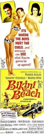 https://imgc.allpostersimages.com/img/posters/bikini-beach_u-L-PJYJC30.jpg?artPerspective=n