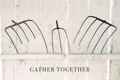 Gather Together by Bill Coleman