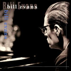 Bill Evans Quintet - Jazz Showcase (Bill Evans)