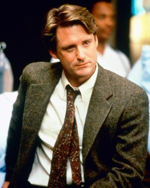 Affordable Bill Pullman Posters for sale at AllPosters.com