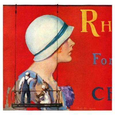 https://imgc.allpostersimages.com/img/posters/billboard-painters-july-9-1932_u-L-PHX01G0.jpg?artPerspective=n